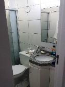 13) banheiro social