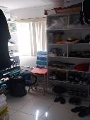 14) closet ou quarto