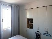 20) suite