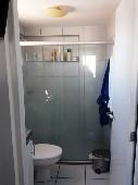 21) banheiros suite