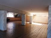 28) garagem