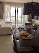 07) Sala Jantar - Estar