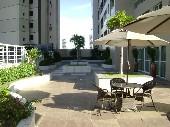 30) Praça de Convivência