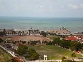 06) Vista Mar