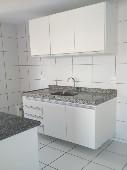 13) Cozinha Projetada