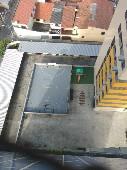 15) Área de Lazer