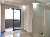 05) Sala de Estar