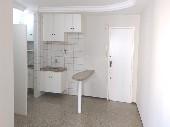 10) Sala de Jantar - Cozinha