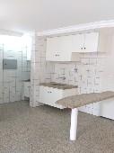 12) Cozinha Projetada