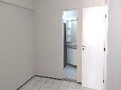 18) Suíte (acesso WC)