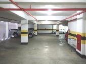 28) Garagens (01 Vaga)