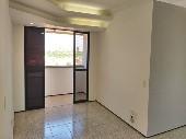 06) Sala de Estar - Sanca