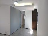 10) Sala de Jantar - Mobília