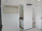 13) Suíte (acesso WC)
