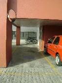 29) Garagens (02 Vagas)