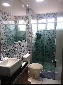 11) WC Social - Blindex - Pastilhas