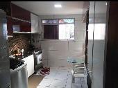 12) Copa-Cozinha Planejada
