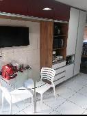13) Copa-Cozinha Projetada