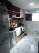 14) Cozinha Convencional