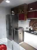 15) Cozinha Planejada (reverso)