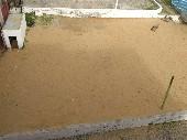 18) Mini Campo Futebol - Vôlei de Praia