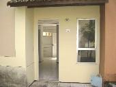 03) Entrada Casa