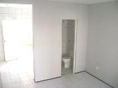 05) Sala de Estar - WC Social