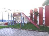 26) Playground