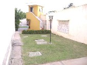 29) Jardim - Guarita Elevada