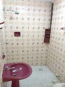 11) Suíte - WC