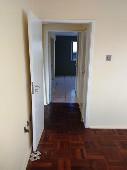 13) Circulação Dormitórios