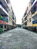 26) Vista do Condomínio