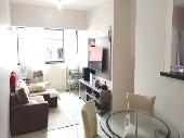 05) Sala de Estar - Mobília