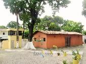 29) Salão Festas - Guarita Elevada