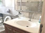 06) Suíte - WC - Armários