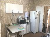 10) Copa-Cozinha