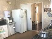 11) Cozinha Convencional
