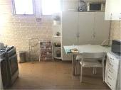 12) Cozinha (acesso Área de Serviço)