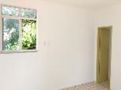 10) Sala de Estar