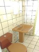 21) WC Suíte - Social (reverso)