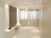 04) Sala de Estar (Mobília)