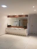 07) Sala de Jantar (Mobília)