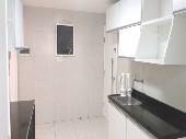 23) Copa/Cozinha (reverso)