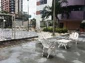 28) Praça de Convivência