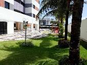 29) Jardim Gramado - Playground