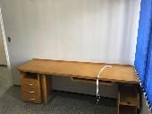 09) quarto ou escritório