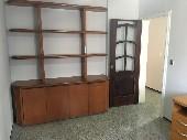 10) quarto ou escritório
