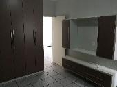 24) suite master
