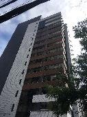 30) fachada