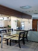 05) Sala de Jantar (Mobília)